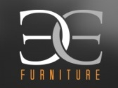 E&E Furniture