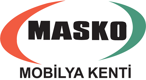 Masko Furniture City